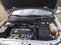 vand motor  opel 17dti y17dt  0743871087
