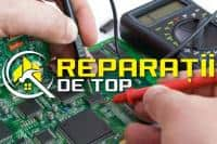 Reparatii tv lcd,led si plasme