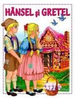 Carti de citit pentru cei mici de la ArhiDesign