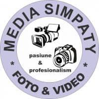 Servicii FOTO & VIDEO