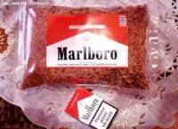 vand tutun de fabrica.Marlboro tutun de calitate superioara