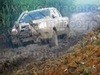 Sufe  tractare autovehicule MBL 5 tone, diverse lungimi echingi.ro