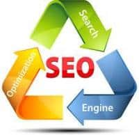 Servici   creare  site si promovare  SEO