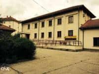 De inchiriat cladire administrativa Craiova central