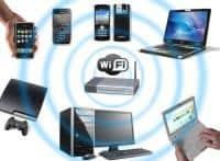 Instalare/optimizare Windows/iOS/Android & Service