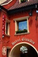 Hotel Claudiu