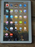 Tableta 10 inch,procesor octa core,2GB Ram,32Gb spatiu,4G