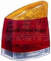 Stop Opel Vectra 10.1995 - 02.1999
