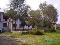 INCHIRIERE/VANZARE imobil Com. Campuri Vrancea