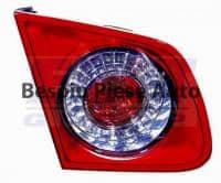 Stop Volkswagen Jetta 08.2005 - 10.2010