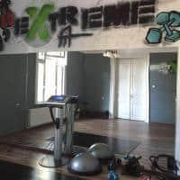 Studio Xbody Bucuresti