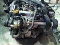 motor opel 1.3 alternator electromotor injectoare chiuloasa compresor