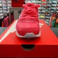 Nike AirMax  roz Originali
