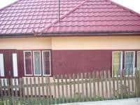 casa de vis la borsec