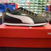 Puma Turin Originali