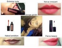 Ruj lichid Estee Lauder Pure Color Envy Liquid Lip Potion