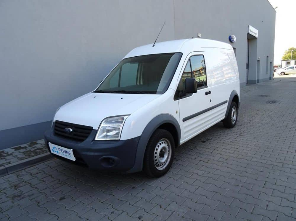 vand ford transit connect diesel din 2011 mica publicitate. Black Bedroom Furniture Sets. Home Design Ideas