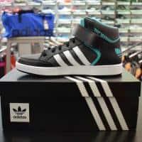 Adidas Varial Mid Originali