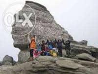 Excursii Montane Bucegi