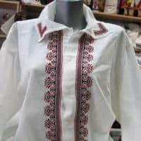Camasi traditionale barbati