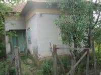 Casa Mediul Rural