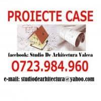 Servicii de arhitectura