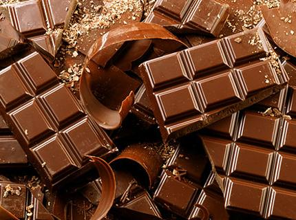 Cautam personal fabrica de ciocolata Germania