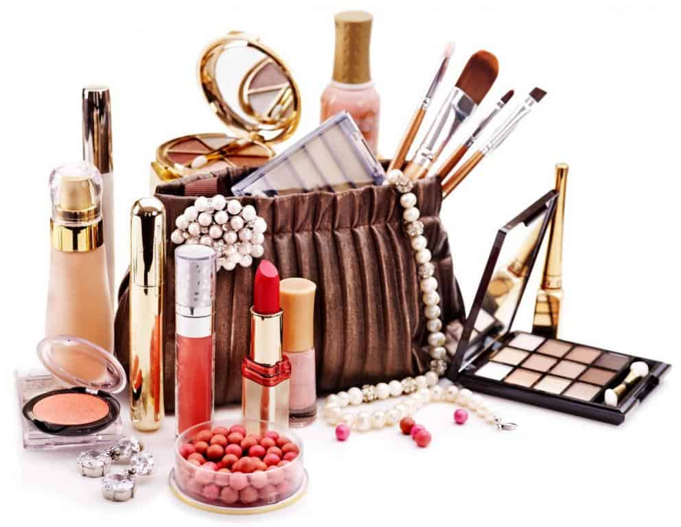 Cautam personal fabrica de cosmetice Germania