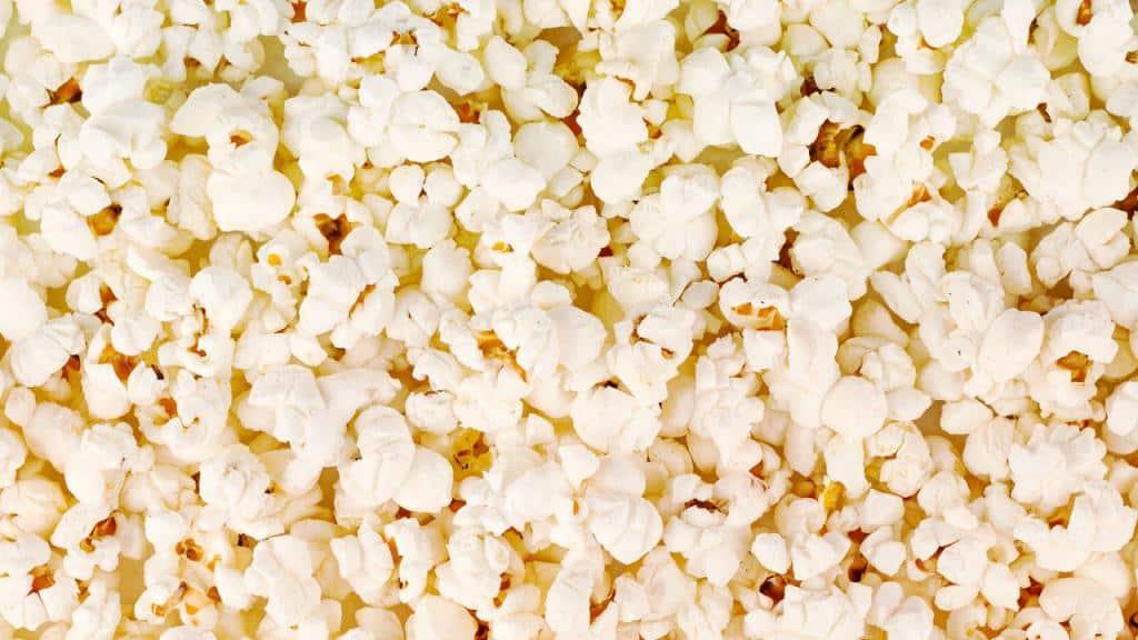 Cautam personal fabrica de popcorn in Germania