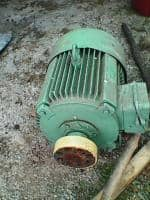 motor electric 30 kw