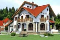Proiecte case si pensiuni