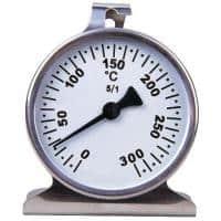 Termometru pentru cuptor Koch 92400