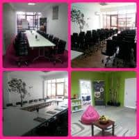 Inchiriere sala de conferinta/training Cluj