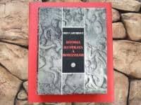 Istoria Ilustrata a Romanilor, autor Dinu C. Giurescu