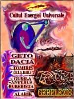 Energia universala