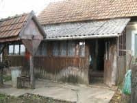 Casa mediu rural - comuna Intorsura