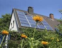 Sistem fotovoltaic 4  kw Montajul inclus In toata Romania