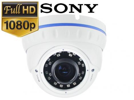 Camere supraveghere video,alarme,interfoane