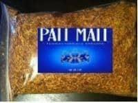 Tutun cu gama variata de arome  KENT LM PALL MALL DANHIL etc.