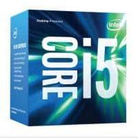 Vand procesor intel i5 6402p
