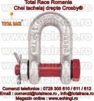 Cheie de tachelaj pentru sarcini grele