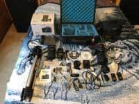 Canon EOS 6D Kit: Număr Whatsap: 447452264959