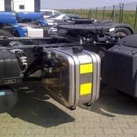 Kituri de basculare Scania noi