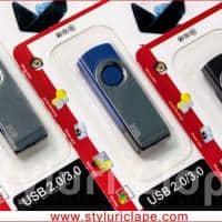 Stik USB pentru YAMAHA PSR s750, s950 si A2000