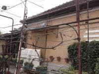 Vand casa in Satu Mare