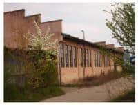 Vand spatiu industrial, Satu Mare, str. Cerbului (lotul 3)
