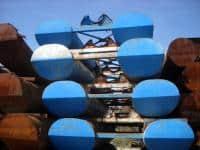 Flotori plutitori-Ponton terasa Plutitoare-Ponton Dormitor Plutitor