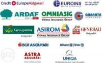Broker asigurari Baia Mare