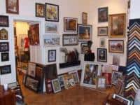 Cumpar tablouri picturi vechi ! Plata pe loc !