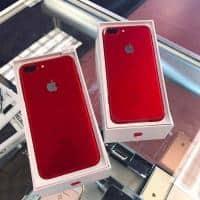 Apple iPhone 7, iPhone 6, iPhone 6s Original